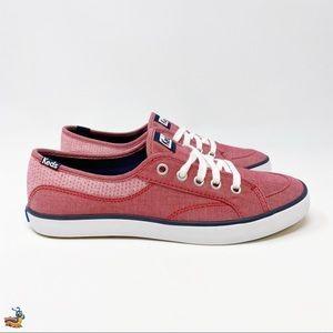 NEW Keds Sneaker Womens